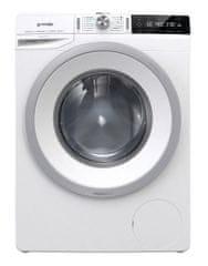 Gorenje WA843S pralni stroj