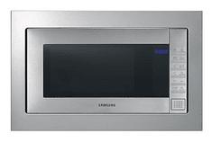 Samsung FG88SUST/OL vgradna mikrovalovna pečica