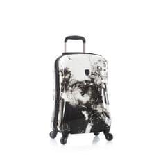 Heys Kabinový cestovní kufr Marble Swirl S 45 l