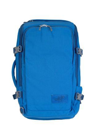 Cabin Zero Palubní batoh Adventure Pro Atlantic Blue 32 l