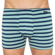 Andrie Pánske boxerky viacfarebné (PS 5434b)