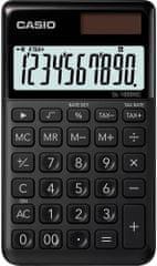 CASIO kalkulator kieszonkowy SL 1000 SC BK