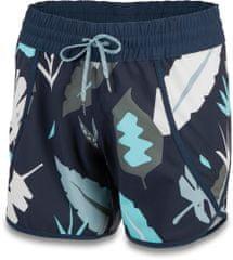 Dakine ženske kratke hlače Dauntless 5 Stretch Boardshort (10002861-S20)