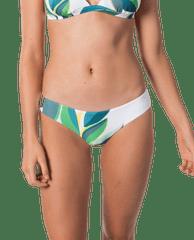 Rip Curl Palm Bay Good Hipster női bikinialsó