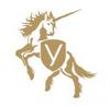 Yniq logo
