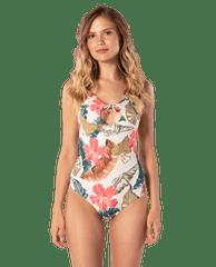 Rip Curl ženski jednodijelni kupaći kostim Tropical Coast Good
