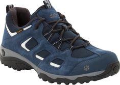 Jack Wolfskin pánska obuv Vojo Hike 2 Texapore Low M (4032361-1010)