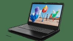 Lenovo IdeaPad S145-15API (81UT00C4CK)