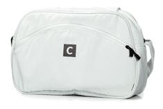 Casualplay Přebalovací taška na kočárek - ICE