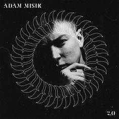 Adam Mišík - CD 2.0