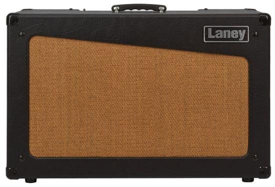 Laney CUB-212R Gitarové lampové kombo