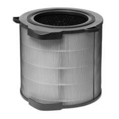 Electrolux filtr EFDFRH4