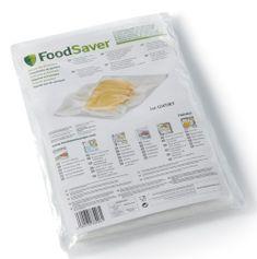 FoodSaver Sáčky pro vakuování, 0,94 l (48 ks)