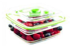 FoodSaver 0,7 l Fresh dóza FFC003X