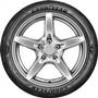 3 - Goodyear guma Eagle F1 Asymmetric 5 255/35 R19 96Y XL FP