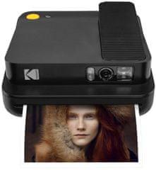 Kodak Smile Classic 3×4