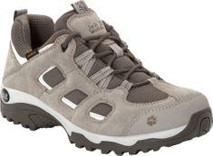 Jack Wolfskin buty damskie Vojo Hike 2 Texapore Low W (4032391-5116)