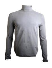 Reusch Ben Double Collar muški pulover