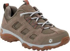 Jack Wolfskin női cipő Vojo Hike 2 Low W (4036741-5116)