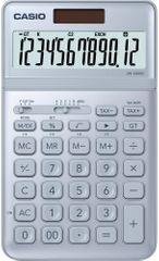 CASIO kalkulator JW 200 SC BU