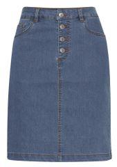b.young dámská sukně Lika 20807774