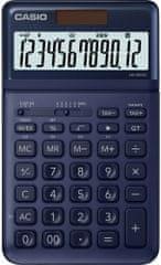 CASIO kalkulator JW 200 SC NY