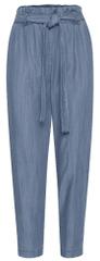 b.young spodnie damskie Lana
