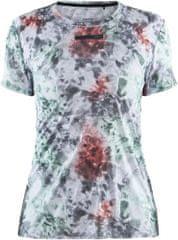 Craft Vent Mesh SS (1908704-007609) ženska športna majica