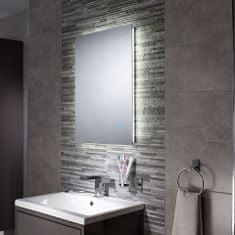 Sensio Serenity LED ogledalo, 500 x 700