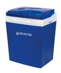 GUZZANTI termo hladilna torba GZ 29B, električna