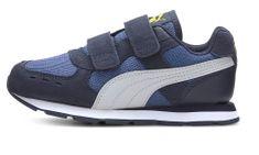 Puma chlapecké boty Vista V PS 36954009