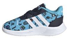 Adidas detské tenisky LITE RACER 2.0 I