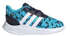 Adidas tenisówki dziecięce LITE RACER 2.0 I