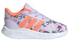 Adidas lány sportcipő LITE RACER 2.0 I