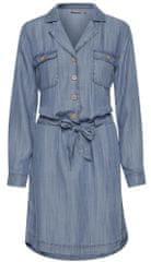 b.young dámske šaty Lana 20807837