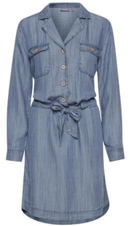 b.young női ruha Lana 20807837, 36, kék