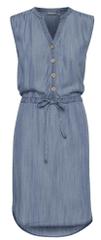 b.young dámske šaty Lana 20807838
