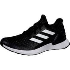 Adidas Dziecięce tenisówki RapidaRun J