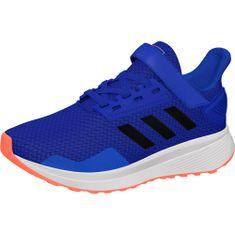 Adidas tenisówki dziecięce DURAMO 9 C