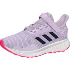 Adidas dievčenské tenisky DURAMO 9 C