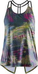 Craft ženska majica UNTMD Strap (1908678-007999)