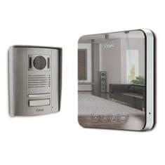 Extel domácí videotelefon