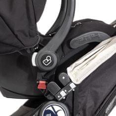 Baby Jogger adaptér na autosedačky
