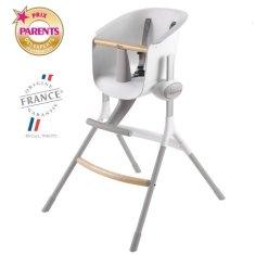 Béaba dětská jídelní židle