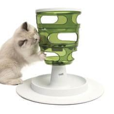 CAT IT hračka pro kočky