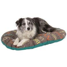 Kerbl pohodlný pelíšek pro psy - 70 x 50 cm