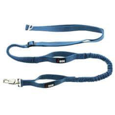 I Dog trakční vodítko Canicrosse - modré