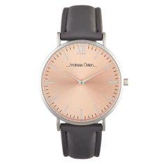 AndreasOsten dámské hodinky