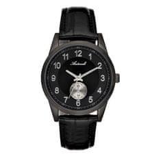 Antonelli unisex hodinky