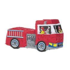 Amscan piňata hasičské auto